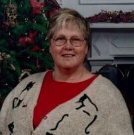 Glenda Sue Hatfield (December 26, 1950 - September 14, 2020)
