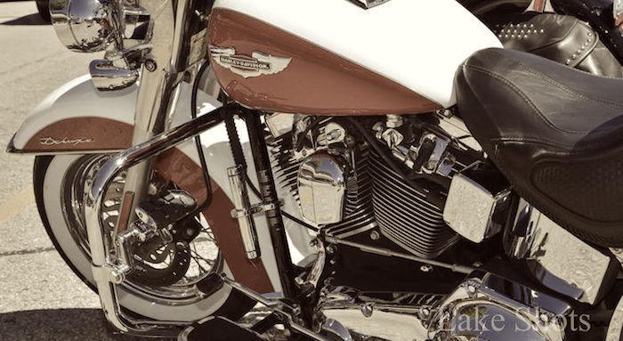 Harley Davidson Motorcycles Lake Ozark Mo