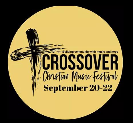 Crossover Music Festival 2