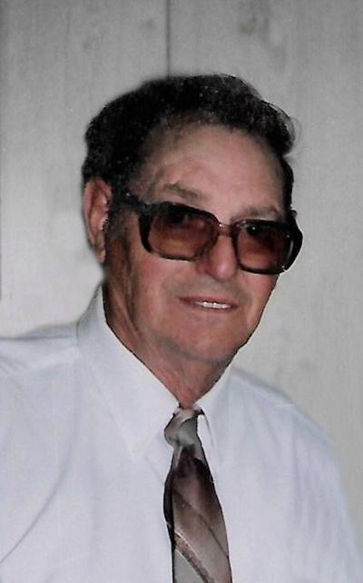 Doan R. Rice