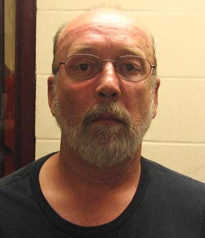 Jailer No  2 arrested, charged for sex with inmate in Miller