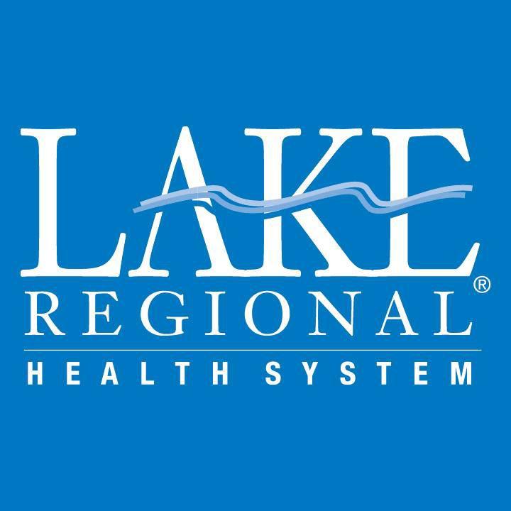 Lake Regional