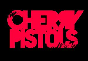 Cherry Pistols
