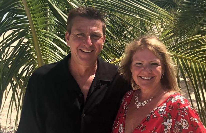 Sunrise Beach Man Dies From Boat Crash Injuries   Boat