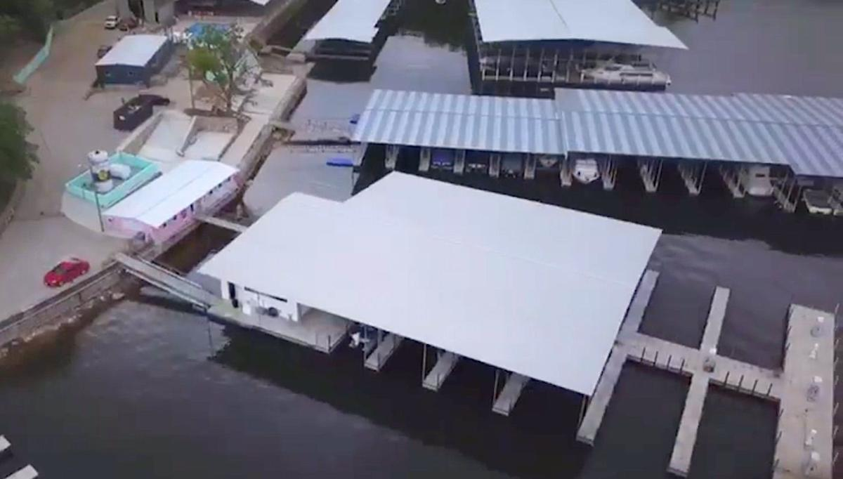 Westport Yacht Club Sold, New Owner Starting Fresh With