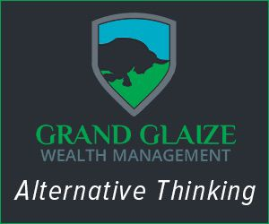 Grand Glaize Wealth Management