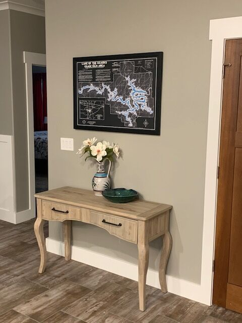 gallup map in a home.jpg
