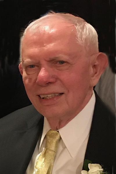 Don B. Brown