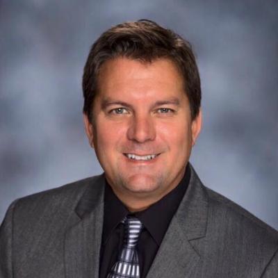 Dennis Newberry