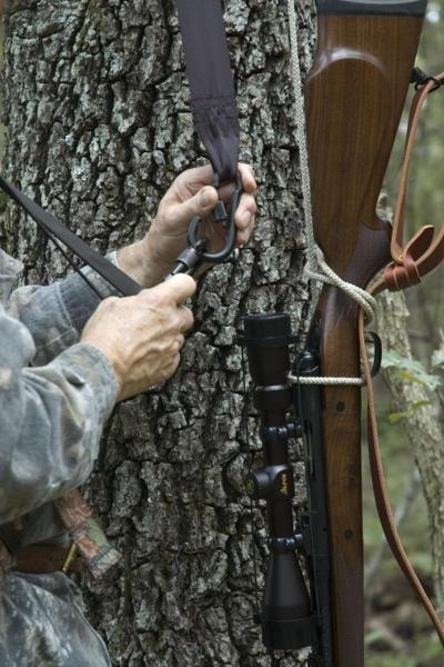 Avoid The Leading Causes Of Hunting Accidents Fishing