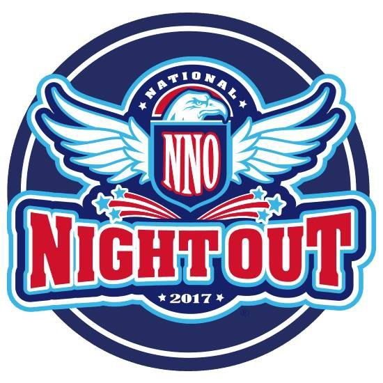 National Night Out in Osage Beach