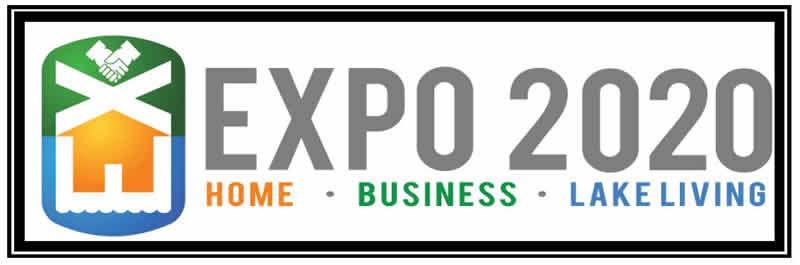 Lake Living Expo 2020