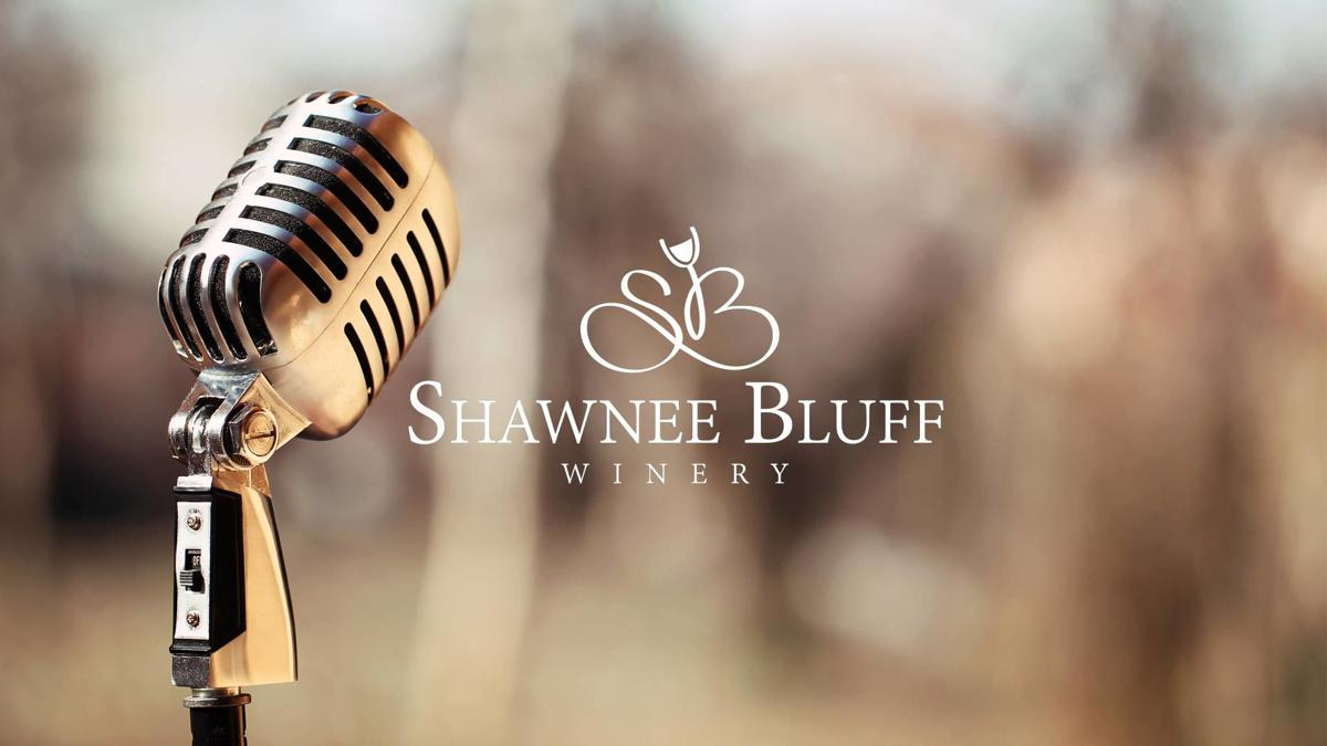 Shawnee Bluff Winery Music