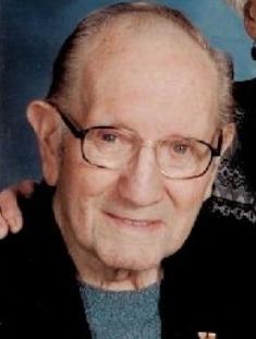Robert Otto Koerner