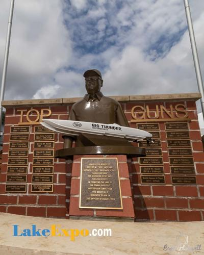 Wishing On A Ride Day 2-3605_Shootout Hall Of Fame_Bob Morgan.jpg