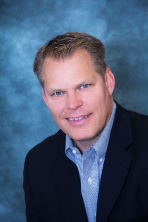 Dale Law - New General Manager of MarineMax Missouri