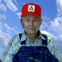 Lonnie Rex Ahart (August 30, 1925 - September 21, 2020)