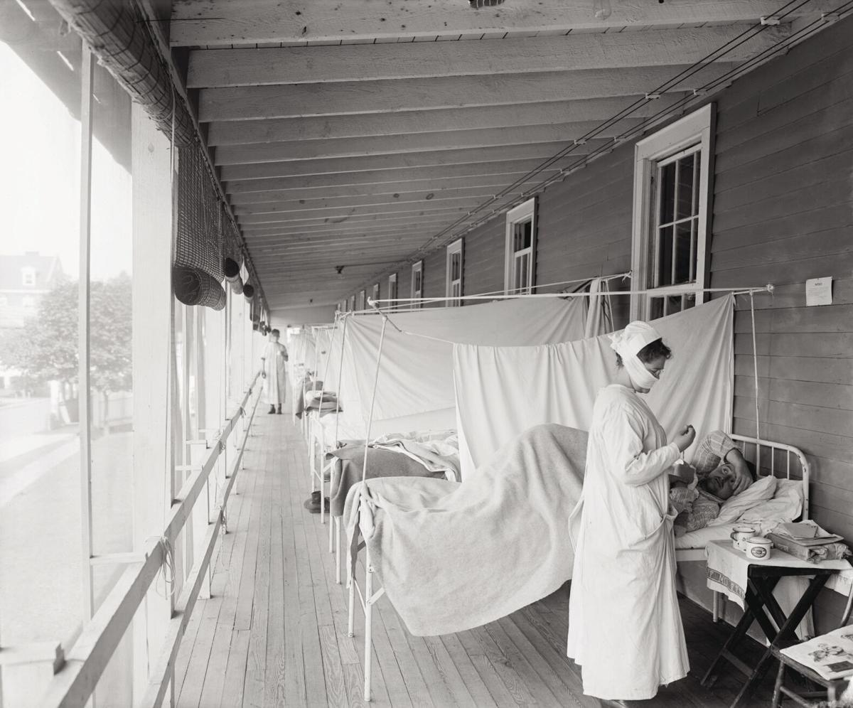 Picture 1- Flu of 1918_CMYK.jpg