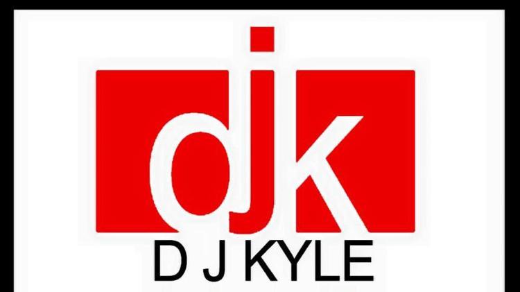 DJ Kyle