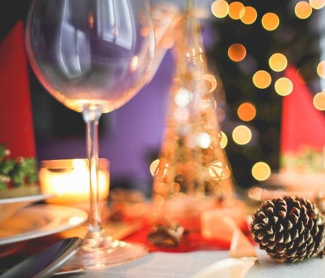 wine holiday