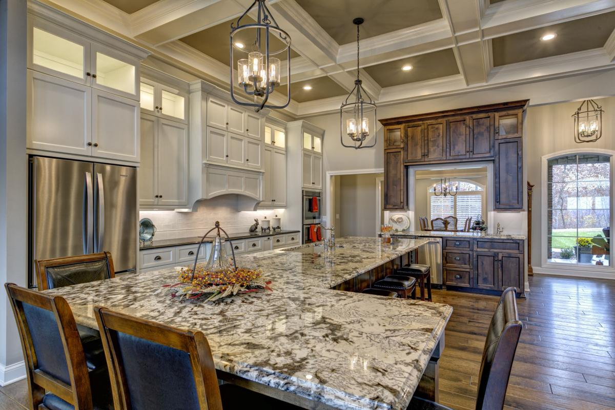 New Design Ideas For Your Lake Home | Real Estate News ...