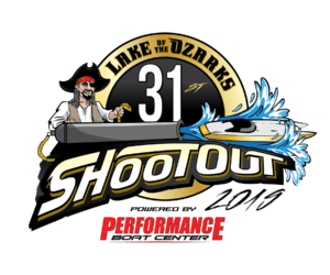 2019 Shootout Logo