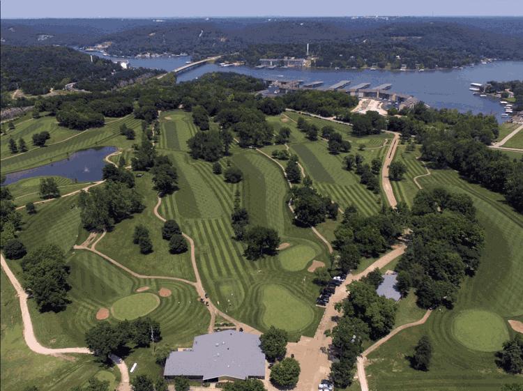 Shootout Golf Tournament Lake Valley