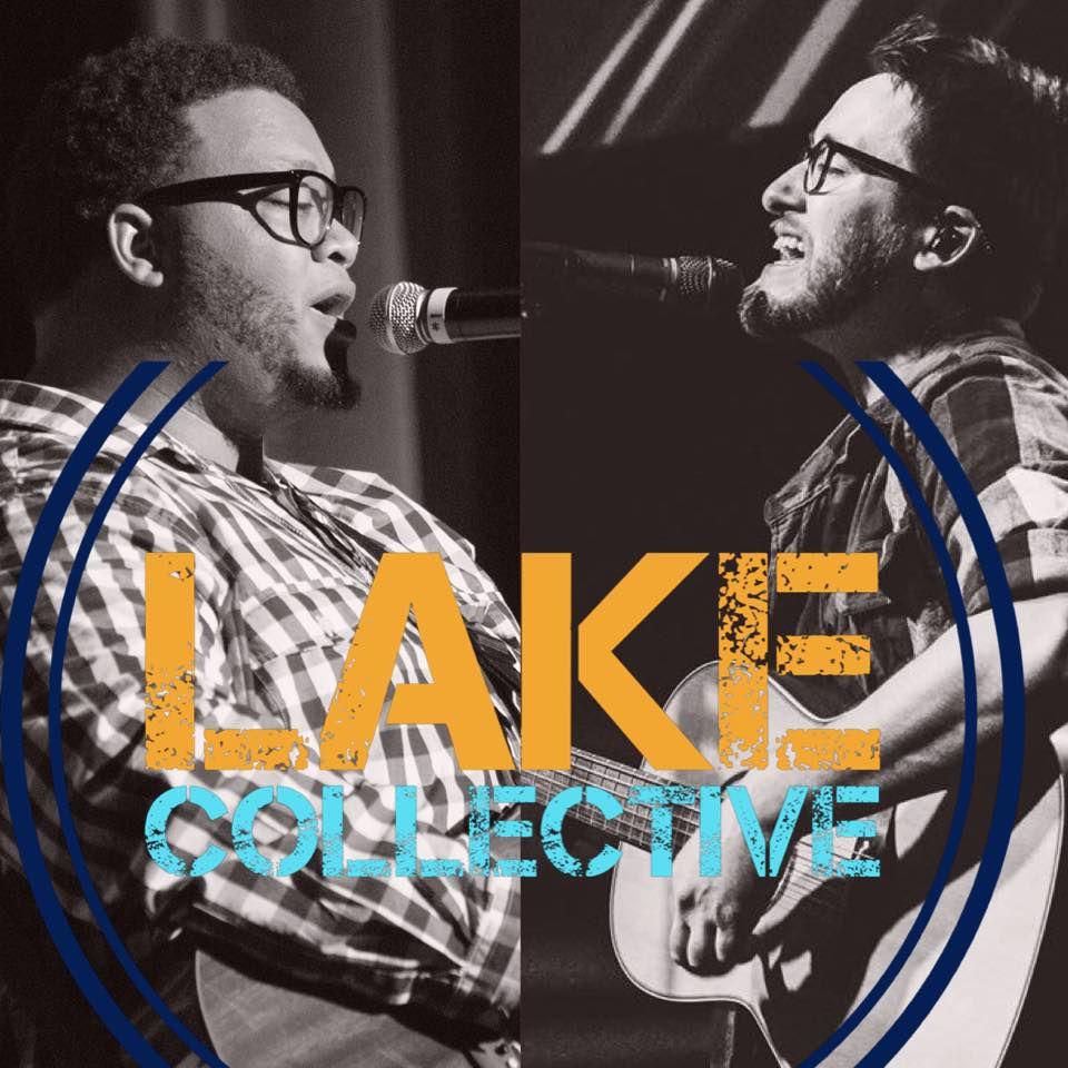 Lake Collective