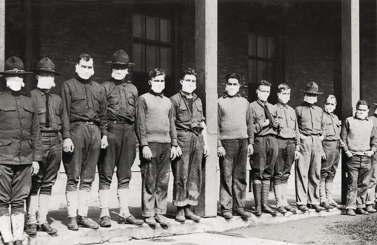 Picture 2 - Flu of 1918_CMYK.jpg