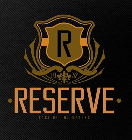 1932 Reserve Logo.png