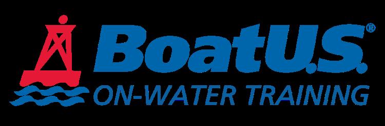 BoatU.S.