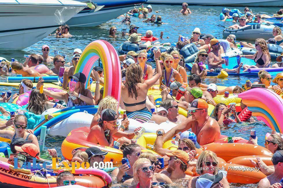 AquaPalooza Events Alert Img