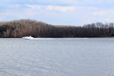 Weekly Weather Outlook For The Lake Of The Ozarks [FORECAST