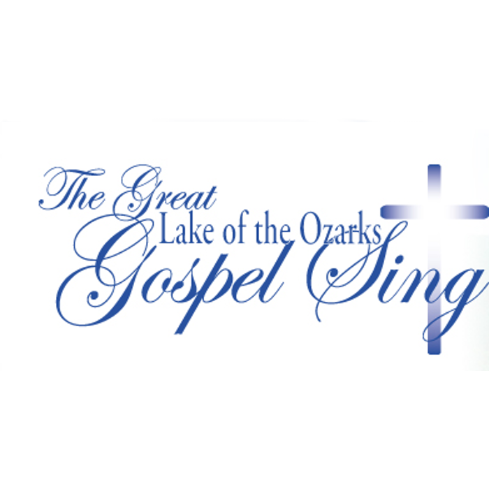 Great Lake of the Ozarks Gospel Sing