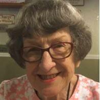Myra Lee Brazie (September 30, 1932 - October 13, 2020)