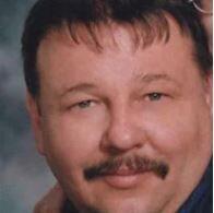 """Jimmy """"Dean"""" Evans (April 16, 1959 - October 12, 2020)"""