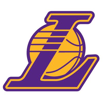 Camdenton Laker Basketball Coaches' Show