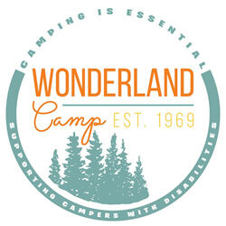 Wonderland Camp