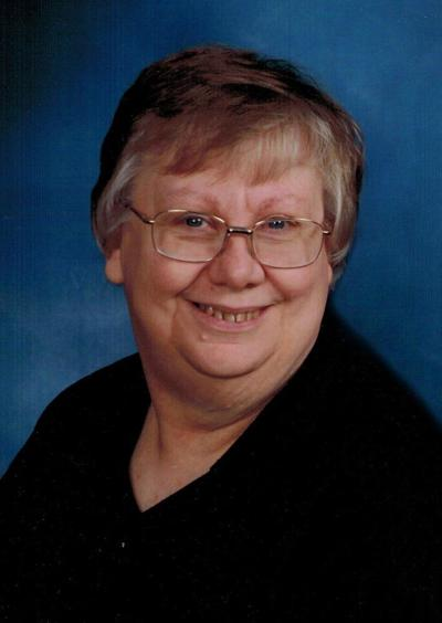 Judy K. Althage (October 11, 1947 - September 25, 2020)
