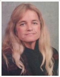 Diane Wilson Brown