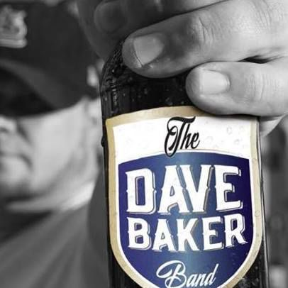 The Dave Baker Band