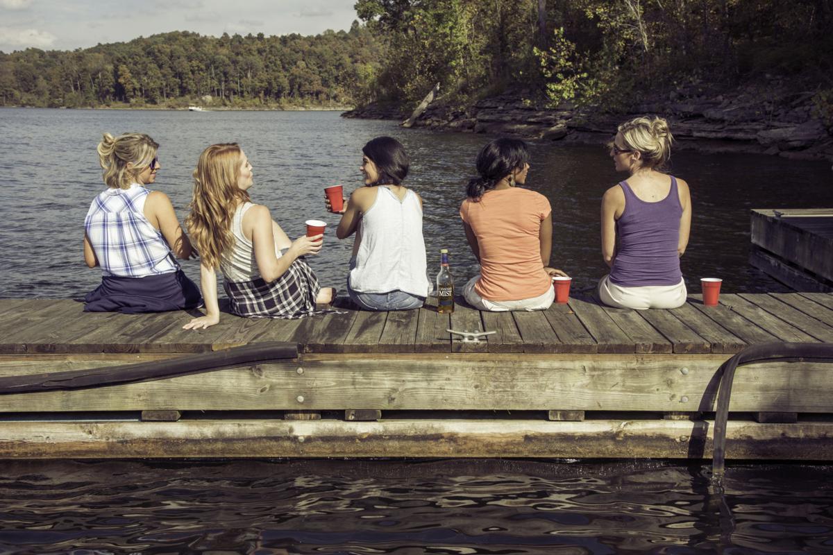 All Friends on Deck.jpg