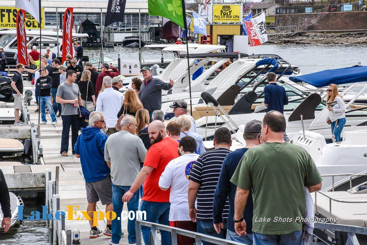 Spring Inwater Boat Show 037.jpg