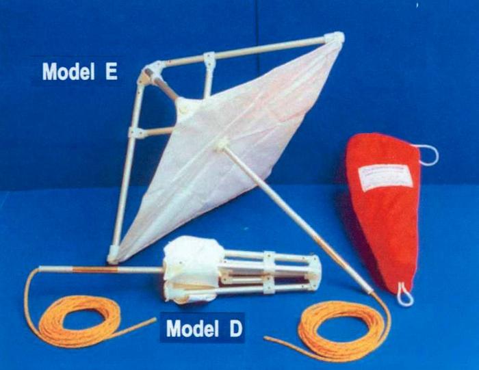 Sunbrella 1