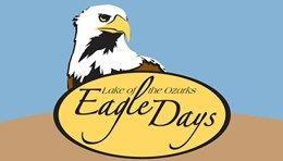 Eagle Days, Lake of the Ozarks