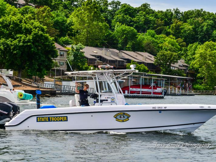 Think You Know Boating? Sharpen Your Skills For Safety On The Water