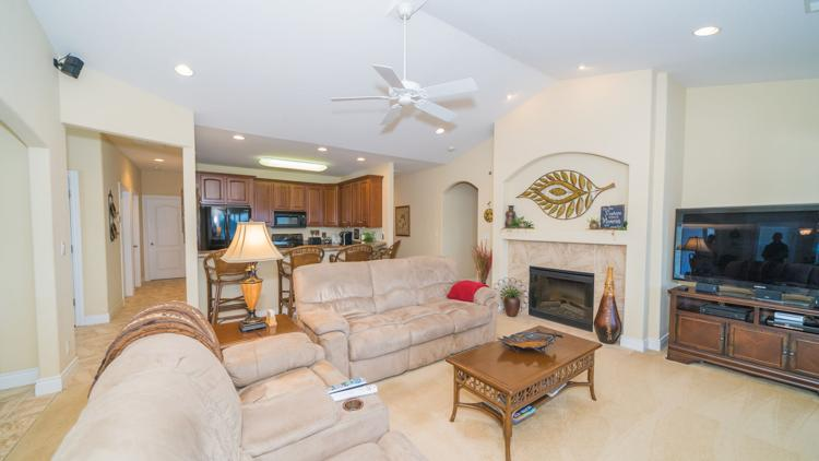 20205 Forest Pointe Dr. #142