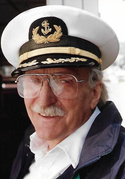 George Wesner Penfield