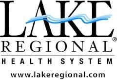 Lake Regional Offers Urgent Care In Laurie Lake Of The Ozarks