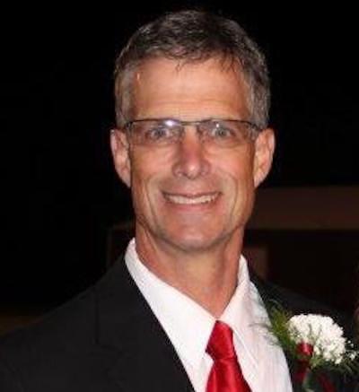 Larry Allman